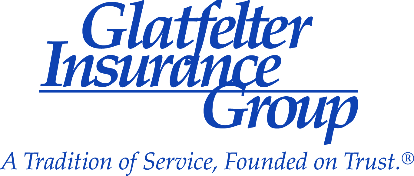 glatfelter-insurance-website-logo